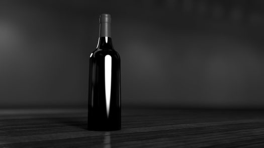 botella-de-vino-blog-virtualizando-con-citrix