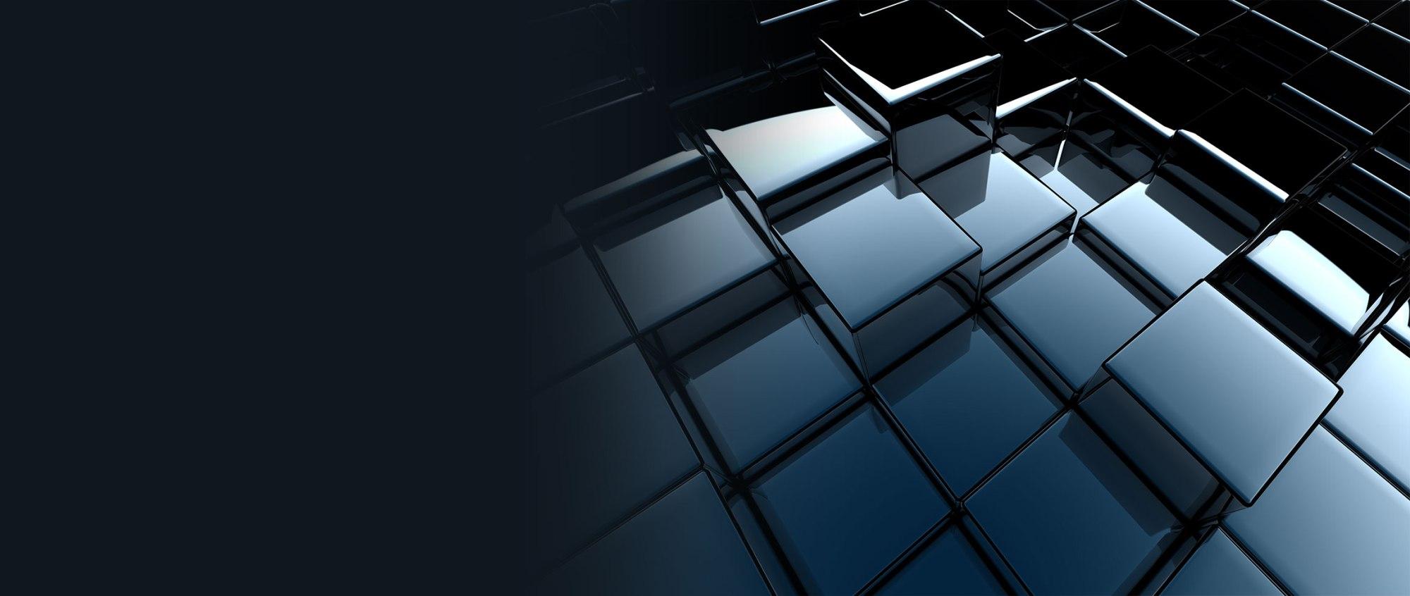 transformacion-digital-empresas-blog-virtualizando-con-citrix-2