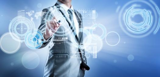 transformación digital blog virtualizando con Citrix