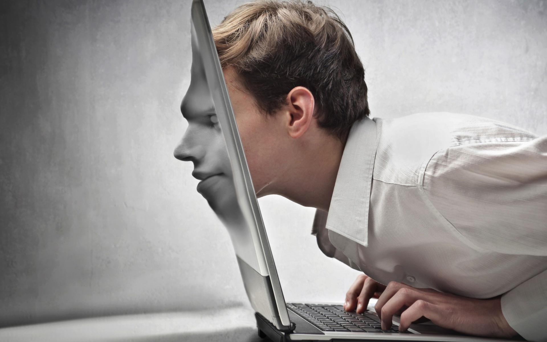 realidad virtual blog virtualizando con Citrix