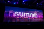 citrix-summit-2017-blog-virtualizando-con-citrix
