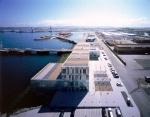 autoridad-portuaria-de-gijo-blog-virtualizando-con-citrix