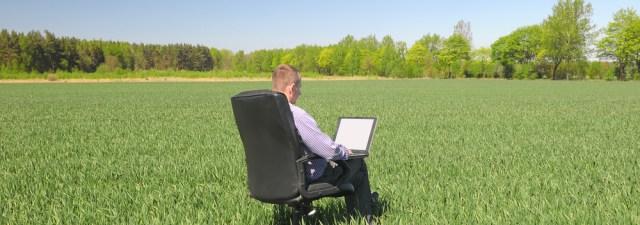Transformación-puesto-de-trabajo-blog-virtualizando con Citrix