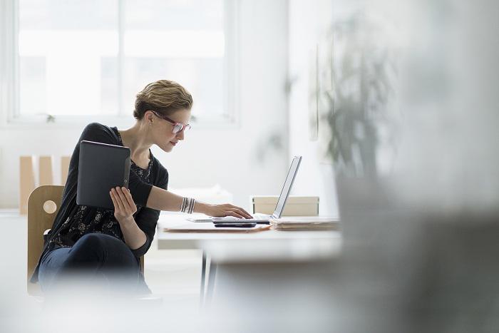 trabajador digital blog virtualizando con Citrix