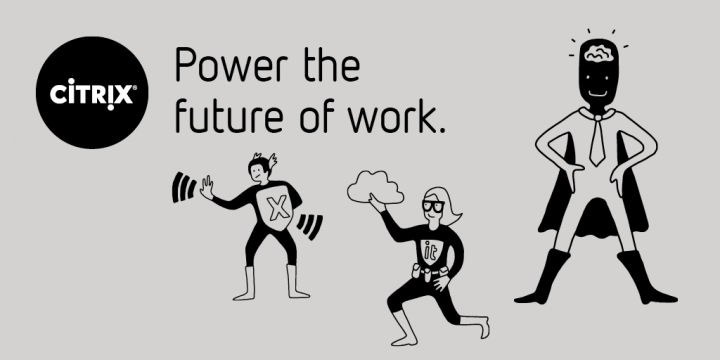 Como adaptarse al futuro del trabajo blog Virtualizando con Citrix