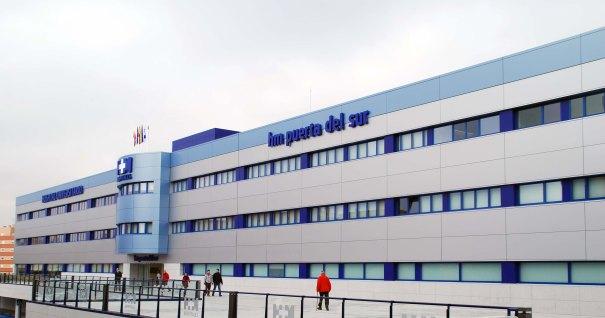 Grupo HM Hospitales blog virtualizando con Citrix