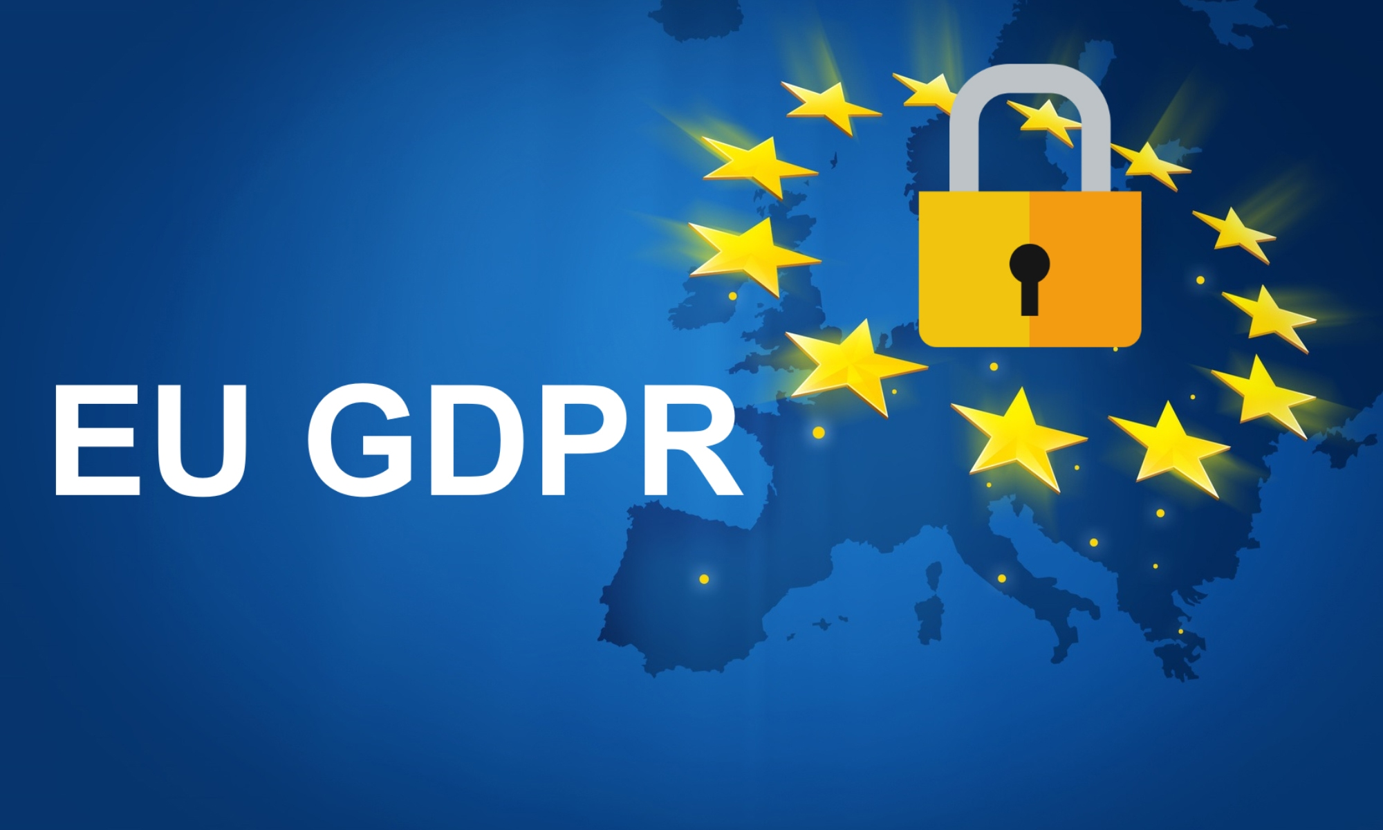 Claves GDPR blog virtualizando con Citrix
