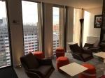 Nuevas oficinas Citrix Iberia Madrid