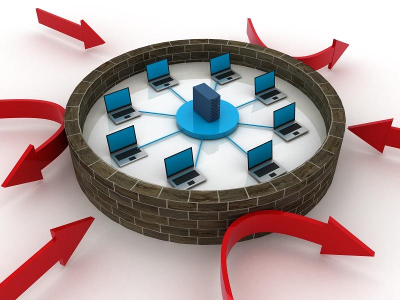 seguridad perimetral blog optimizando redes con Citrix