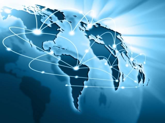 Red WAN blog Optimizando redes con Citrix