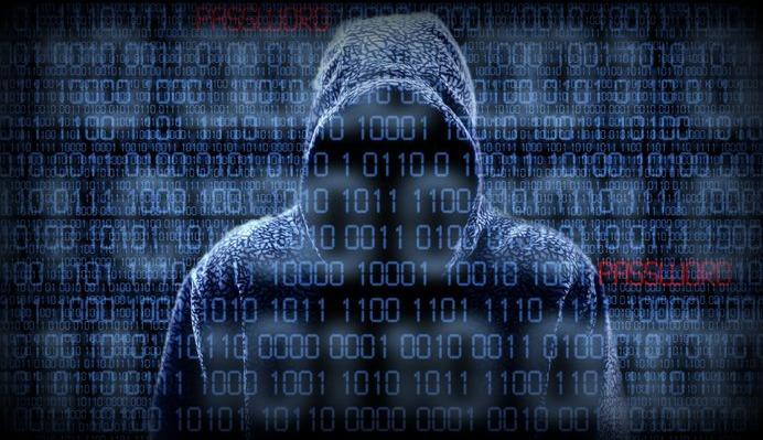 Ataque DoS blog optimizando redes con Citrix 7