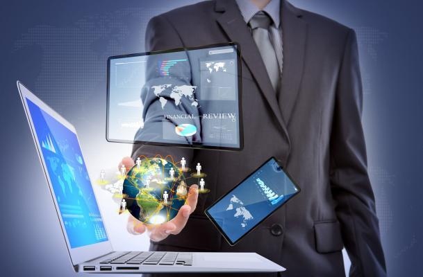 Viaje al valor de la movilidad empresarial blog optimizando redes con Citrix
