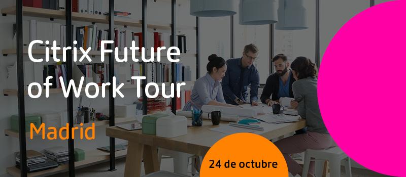 citrix_future_of_work_2019